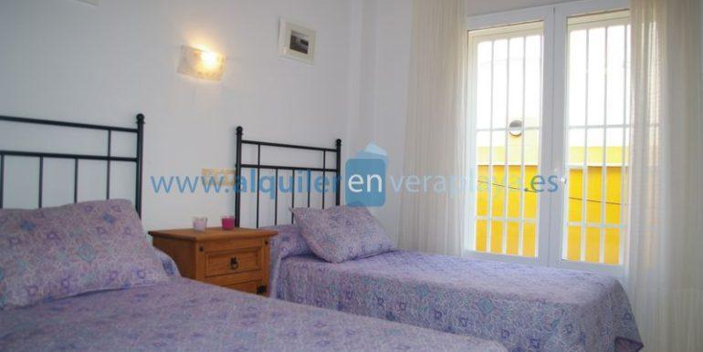 Urbanizacion_el_ancla_vera_playa_Almería_17