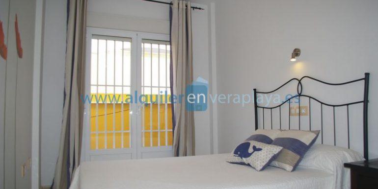 Urbanizacion_el_ancla_vera_playa_Almería_18