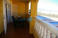 Urbanizacion_el_ancla_vera_playa_Almería_2-246x162 Alquiler de Apartamentos de 3 dormitorios en Vera Playa