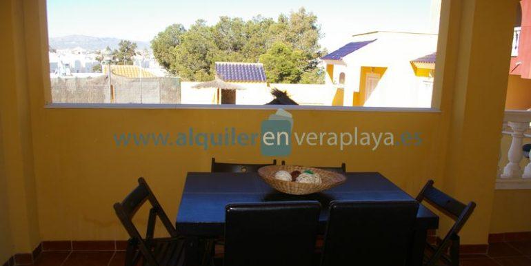 Urbanizacion_el_ancla_vera_playa_Almería_3