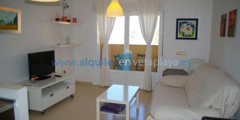 Urbanizacion_el_ancla_vera_playa_Almería_6