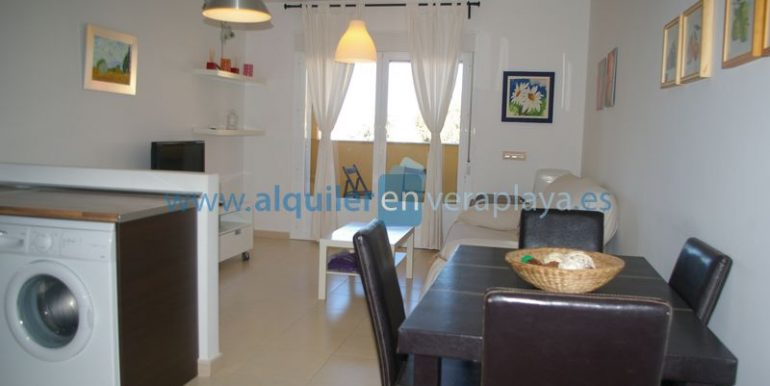 Urbanizacion_el_ancla_vera_playa_Almería_7