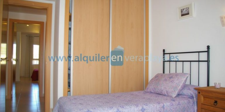 Urbanizacion_el_ancla_vera_playa_Almería_9