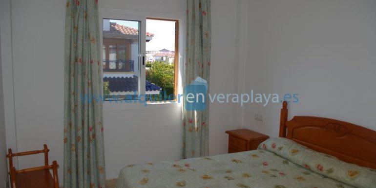 Veramar_5_Vera_playa_Almería_14