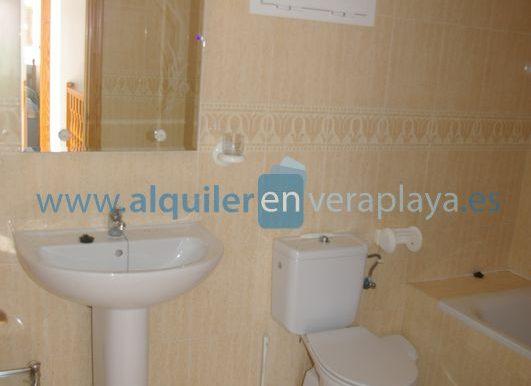 Veramar_5_Vera_playa_Almería_15