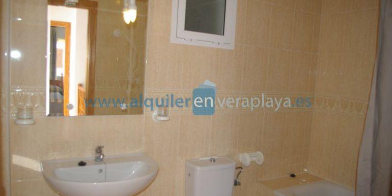 Veramar_5_Vera_playa_Almería_16
