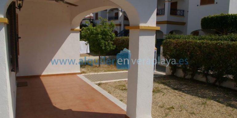 Veramar_5_Vera_playa_Almería_17