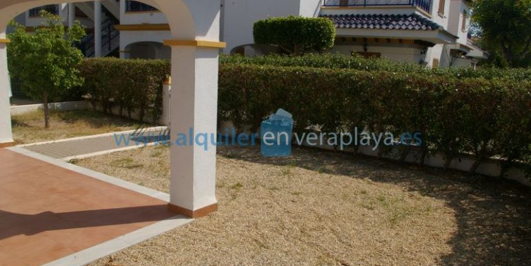 Veramar_5_Vera_playa_Almería_18