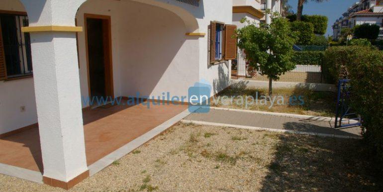 Veramar_5_Vera_playa_Almería_19
