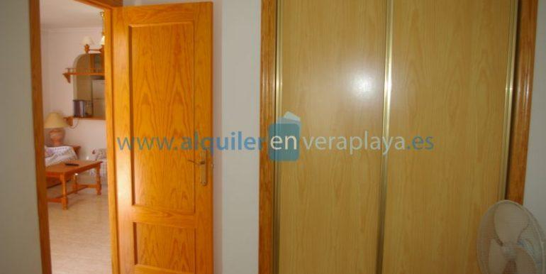 Veramar_5_Vera_playa_Almería_23