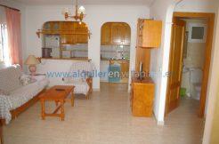 Veramar_5_Vera_playa_Almería_25-246x162 Alquiler de Apartamentos de 3 dormitorios en Vera Playa
