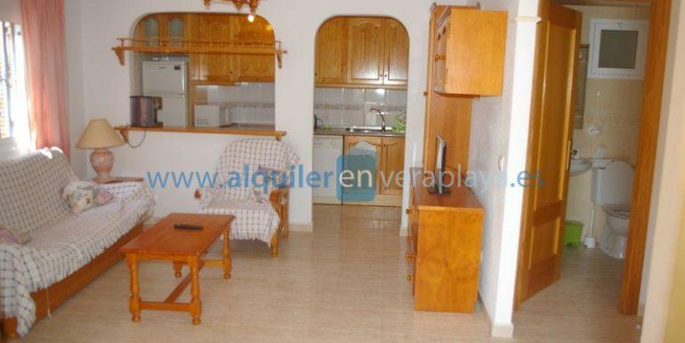 Veramar_5_Vera_playa_Almería_25