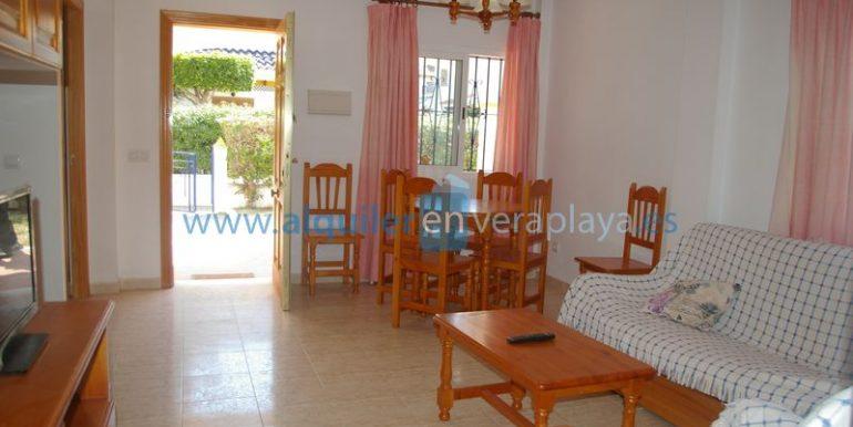 Veramar_5_Vera_playa_Almería_26