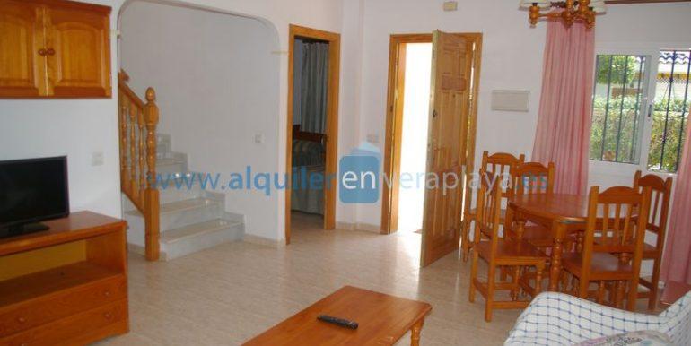 Veramar_5_Vera_playa_Almería_27