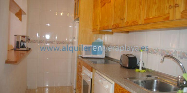 Veramar_5_Vera_playa_Almería_28
