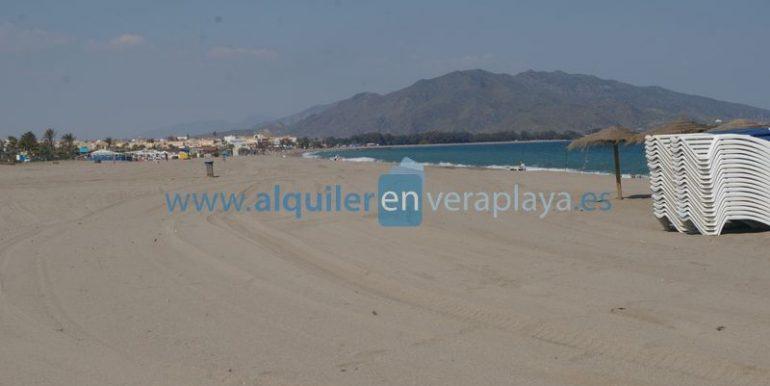 Veramar_5_Vera_playa_Almería_4