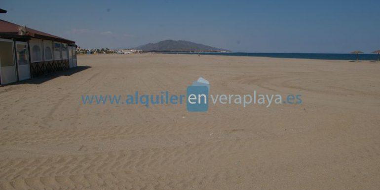 Veramar_5_Vera_playa_Almería_6