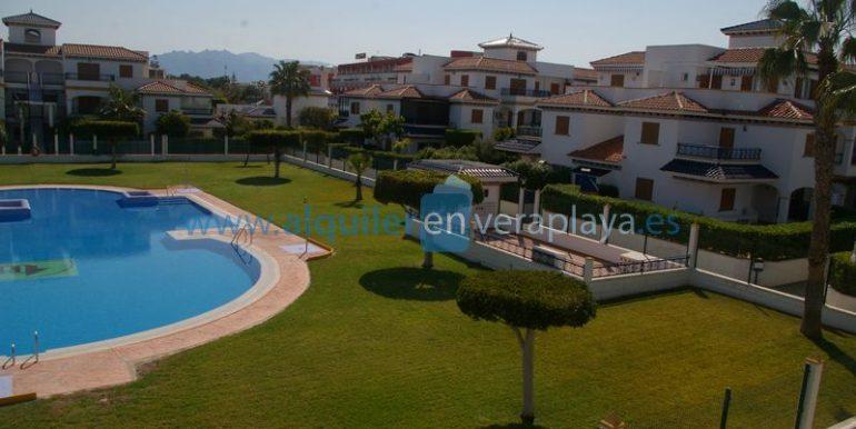 Veramar_5_Vera_playa_Almería_7