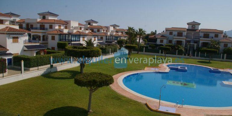 Veramar_5_Vera_playa_Almería_8