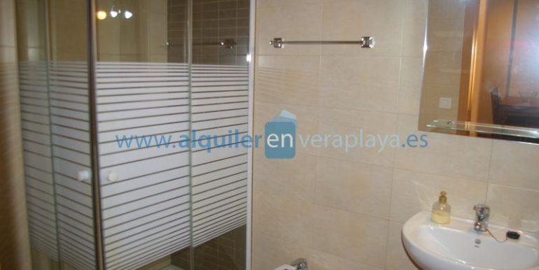 playas_del_sur_Vera_playa_Almería_2