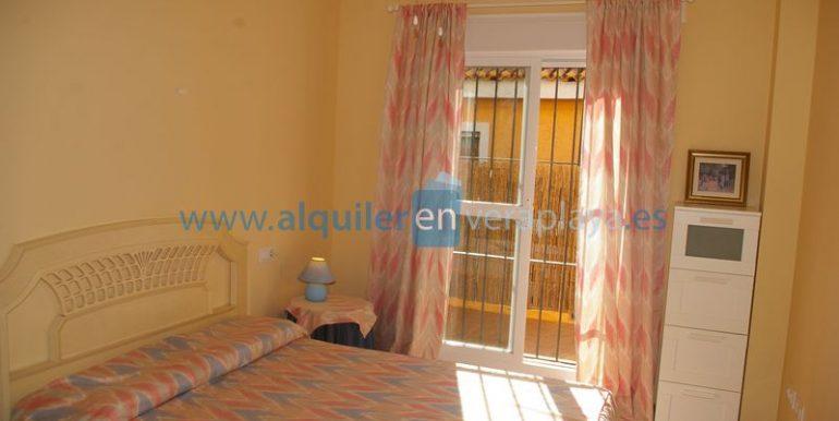 playas_del_sur_Vera_playa_Almería_5