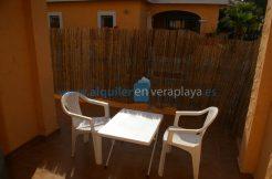 playas_del_sur_Vera_playa_Almería_7-246x162 Alquiler de Apartamentos de 1 dormitorio en Vera Playa