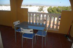 IMGP6180-246x162 Alquiler de Apartamentos de 3 dormitorios en Vera Playa