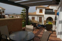 IMGP6257-246x162 Alquiler de Apartamentos de 3 dormitorios en Vera Playa