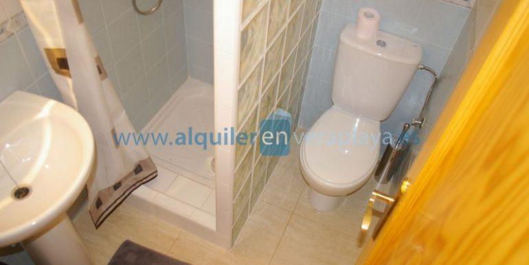 Balcones_del_Marques_1_Palomares_14