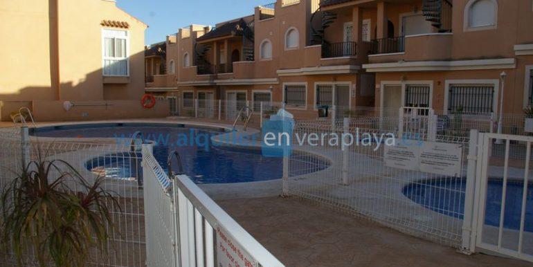Balcones_del_Marques_1_Palomares_3