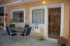 Balcones_del_Marques_1_Palomares_4-246x162 Alquiler en Palomares Almería - Apartamentos en la playa
