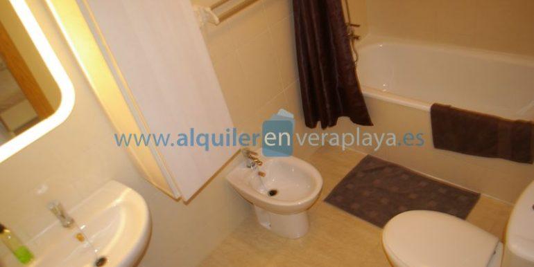 Balcones_del_Marques_1_Palomares_8