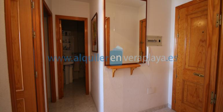 Garrucha_Almería_1