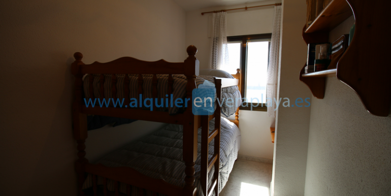 Garrucha_Almería_11