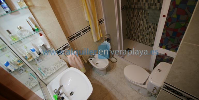 Garrucha_Almería_12
