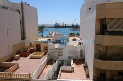 Garrucha_Almería_14-246x162 Alquiler en Vera Playa - Apartamentos para Vacaciones