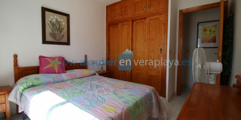 Garrucha_Almería_15