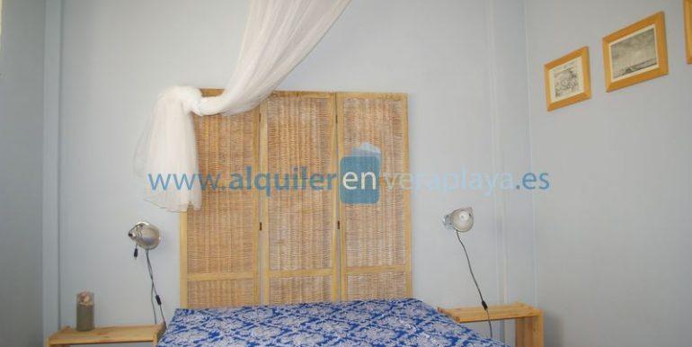 Hacienda_del_marques_Palomares_12