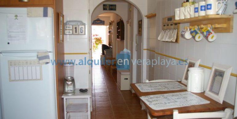 Hacienda_del_marques_Palomares_16