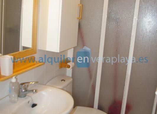Hacienda_del_marques_Palomares_18