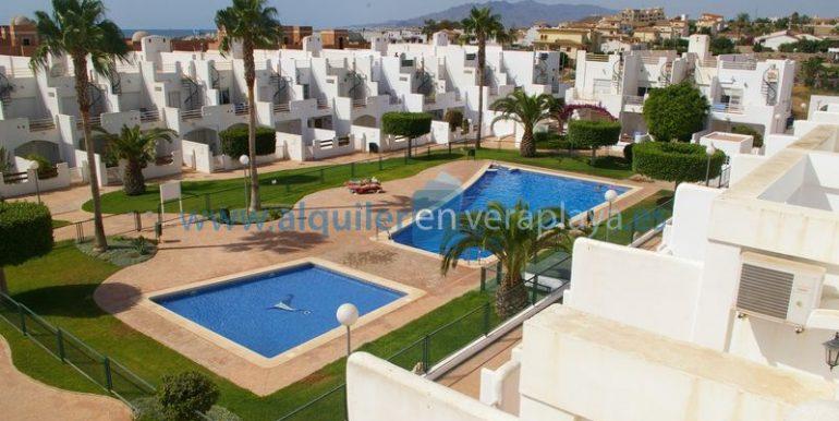 Hacienda_del_marques_Palomares_2