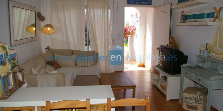 Hacienda_del_marques_Palomares_20
