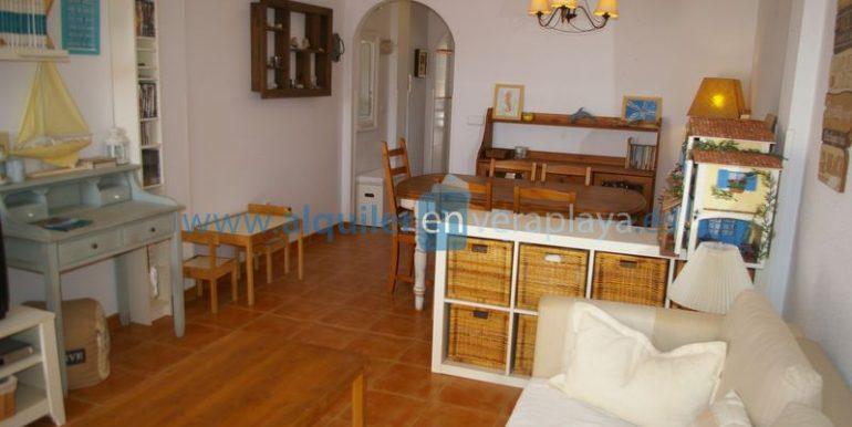 Hacienda_del_marques_Palomares_21