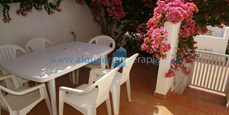 Hacienda_del_marques_Palomares_23
