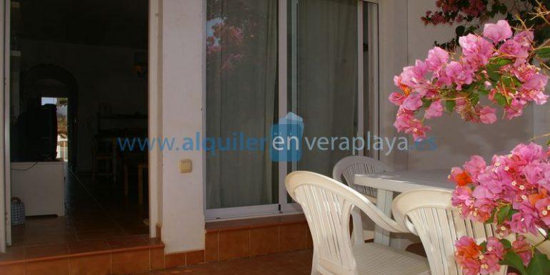 Hacienda_del_marques_Palomares_24