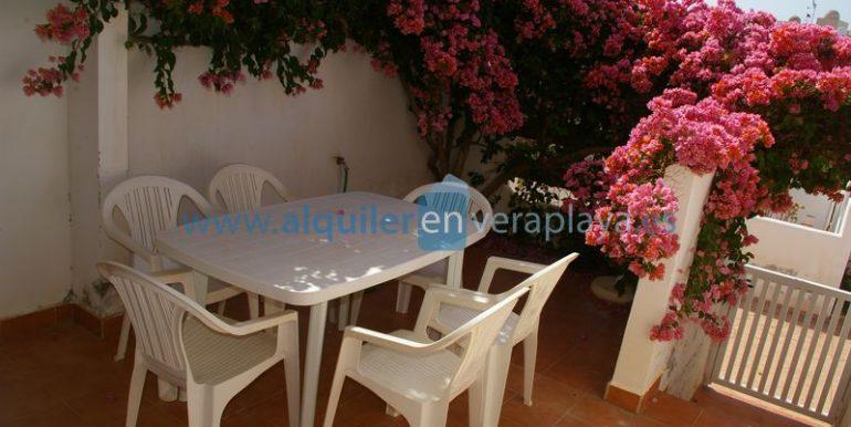 Hacienda_del_marques_Palomares_25