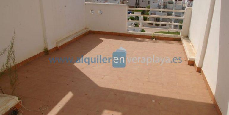 Hacienda_del_marques_Palomares_3
