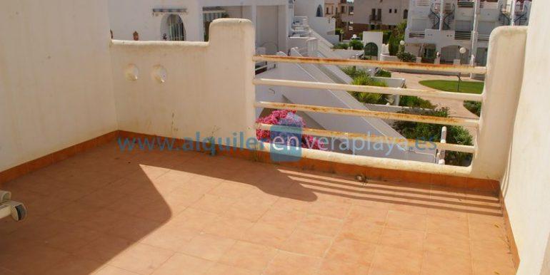 Hacienda_del_marques_Palomares_4