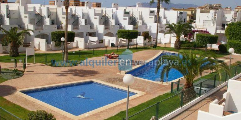 Hacienda_del_marques_Palomares_5