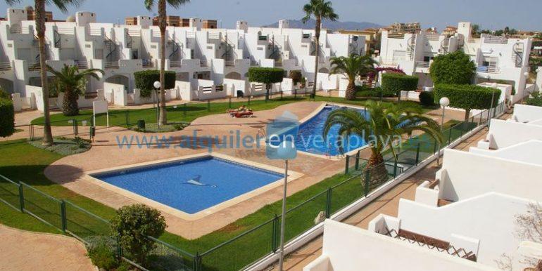 Hacienda_del_marques_Palomares_6